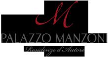 Palazzo Manzoni Vicenza